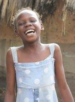 Новини з Уганди від сім'ї Тумвесіджі